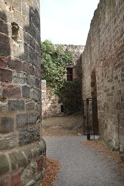 Burg-Schoenburg-49.jpg