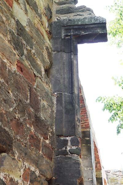 Burg-Schoenburg-50.jpg