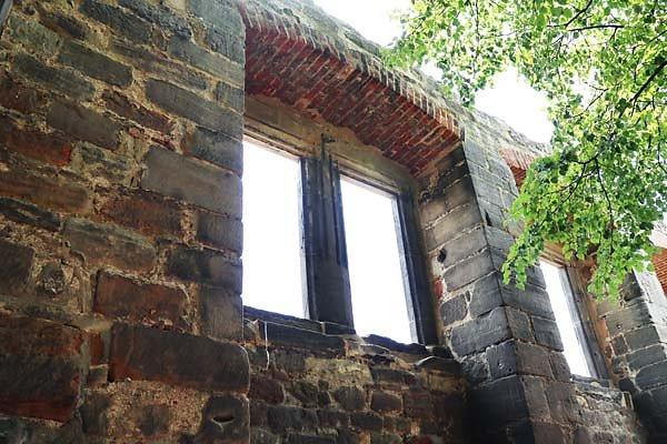 Burg-Schoenburg-51.jpg