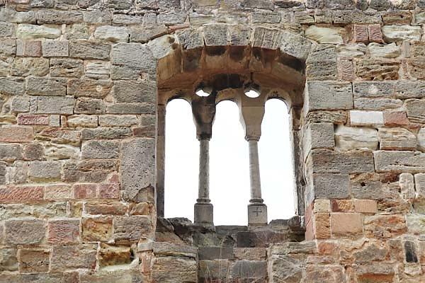 Burg-Schoenburg-52.jpg