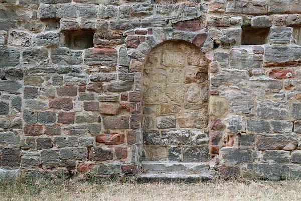 Burg-Schoenburg-54.jpg