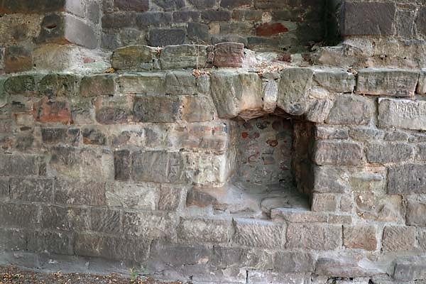 Burg-Schoenburg-57.jpg