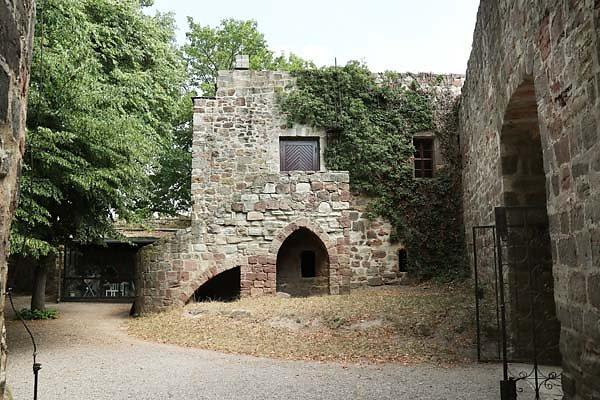 Burg-Schoenburg-58.jpg