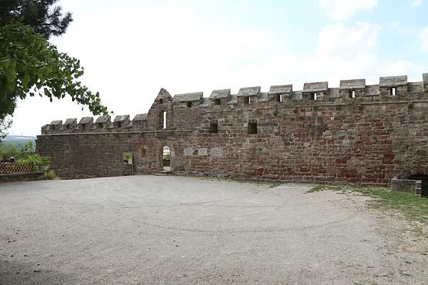 Burg-Schoenburg-61.jpg