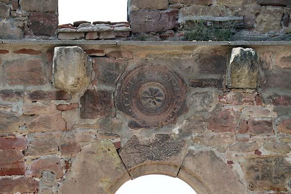 Burg-Schoenburg-62.jpg