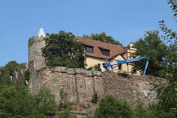 Burg-Schoenburg-64.jpg