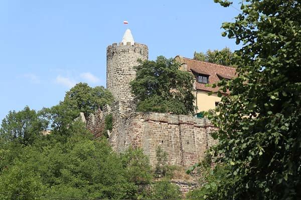 Burg-Schoenburg-65.jpg
