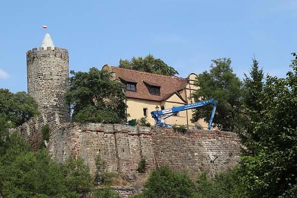 Burg-Schoenburg-66.jpg