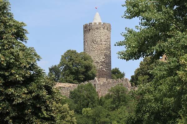 Burg-Schoenburg-67.jpg