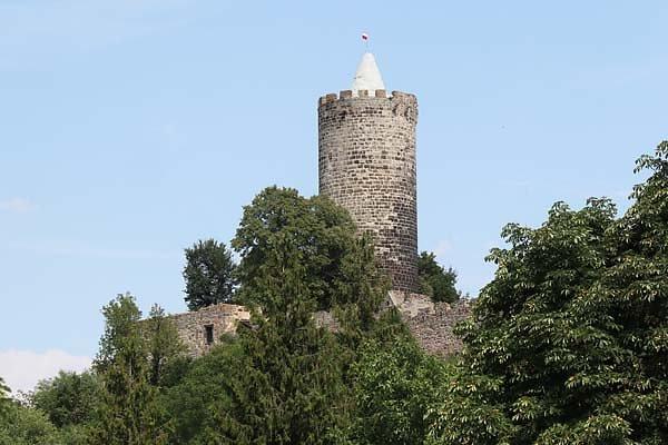 Burg-Schoenburg-68.jpg