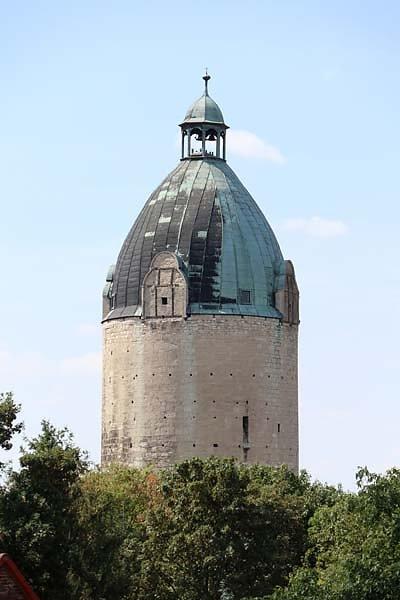 Schloss-Neuenburg-1.jpg