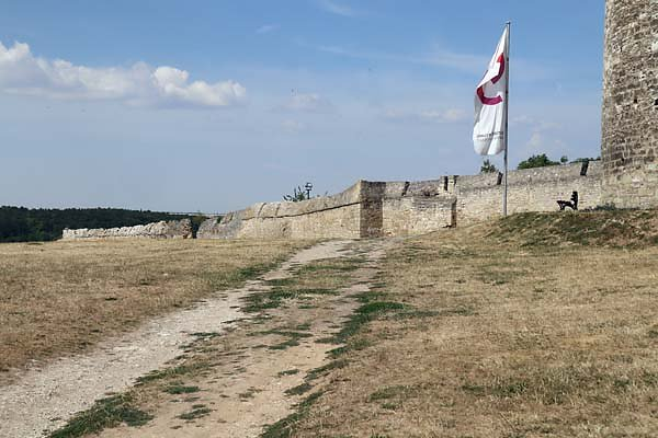 Schloss-Neuenburg-6.jpg