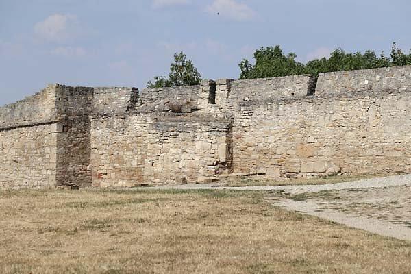 Schloss-Neuenburg-11.jpg
