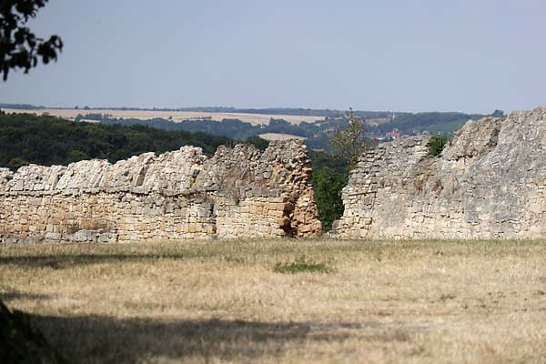 Schloss-Neuenburg-12.jpg