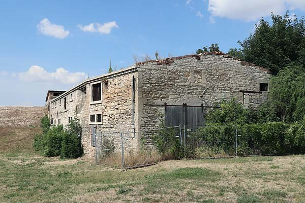 Schloss-Neuenburg-14.jpg