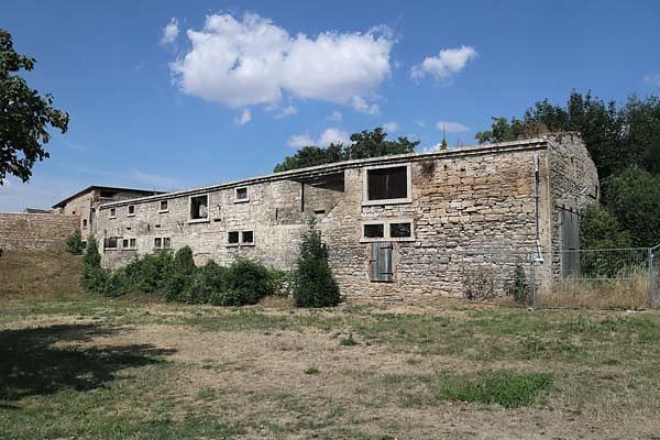 Schloss-Neuenburg-15.jpg