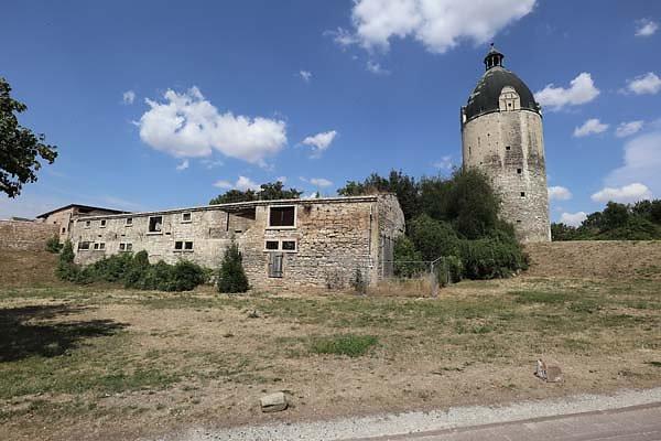 Schloss-Neuenburg-18.jpg