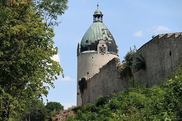 Schloss-Neuenburg-198.jpg