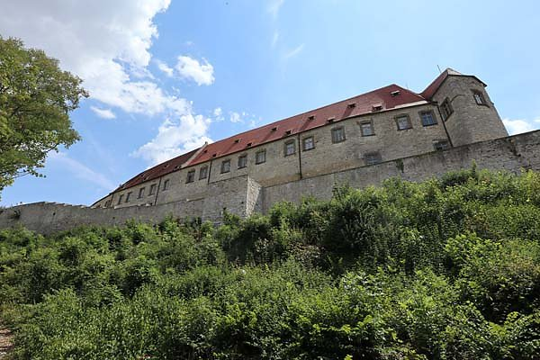 Schloss-Neuenburg-199.jpg