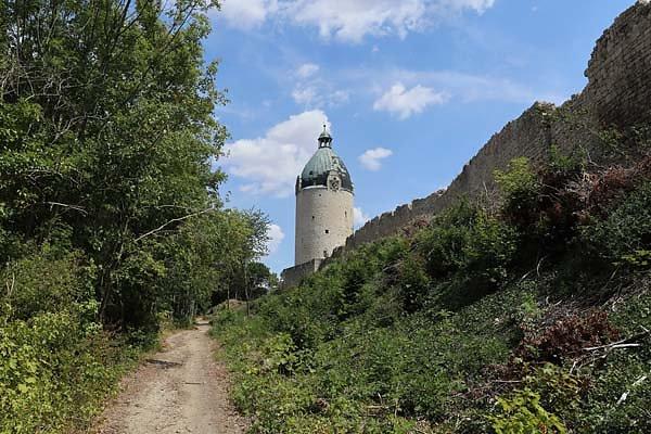 Schloss-Neuenburg-201.jpg