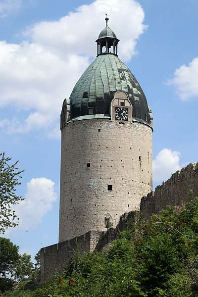 Schloss-Neuenburg-203.jpg