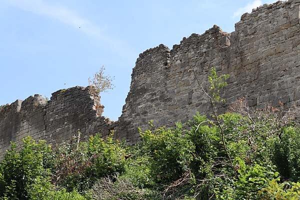 Schloss-Neuenburg-204.jpg