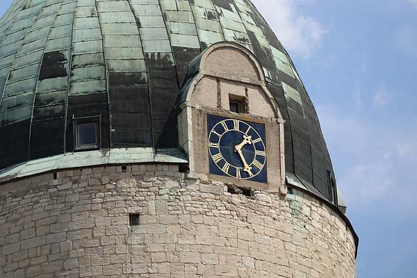 Schloss-Neuenburg-206.jpg