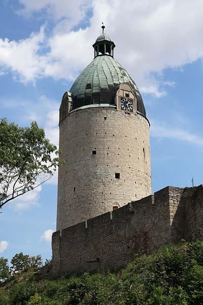 Schloss-Neuenburg-207.jpg