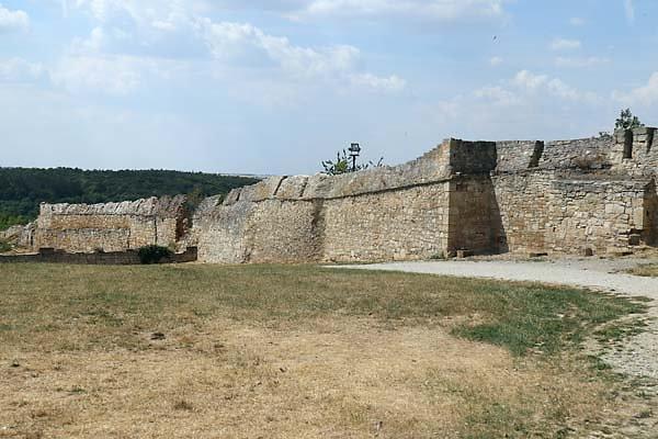 Schloss-Neuenburg-209.jpg