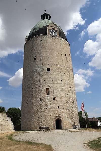 Schloss-Neuenburg-211.jpg