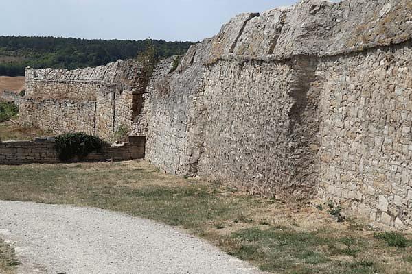 Schloss-Neuenburg-213.jpg