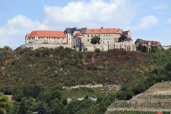 Schloss-Neuenburg-214.jpg