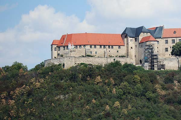 Schloss-Neuenburg-215.jpg