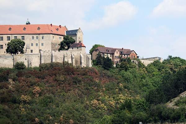 Schloss-Neuenburg-216.jpg