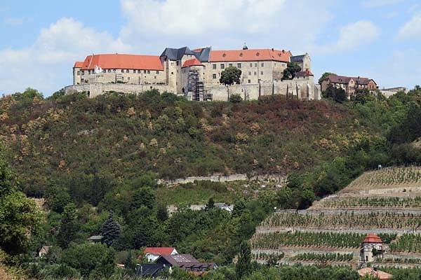Schloss-Neuenburg-217.jpg