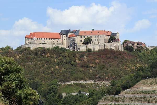 Schloss-Neuenburg-218.jpg