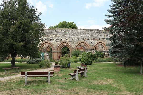 Kloster-Memleben-1.jpg