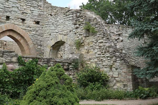 Kloster-Memleben-3.jpg