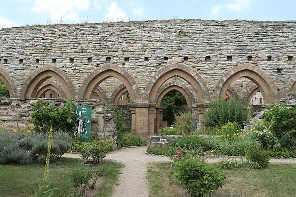 Kloster-Memleben-4.jpg