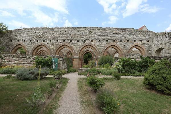 Kloster-Memleben-5.jpg