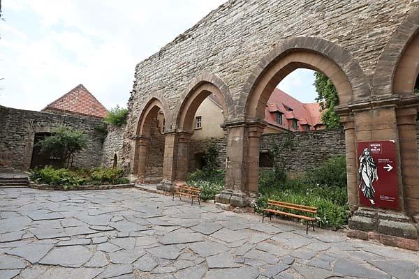 Kloster-Memleben-8.jpg