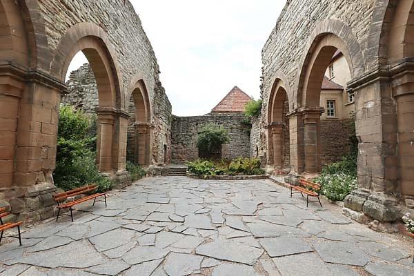 Kloster-Memleben-9.jpg