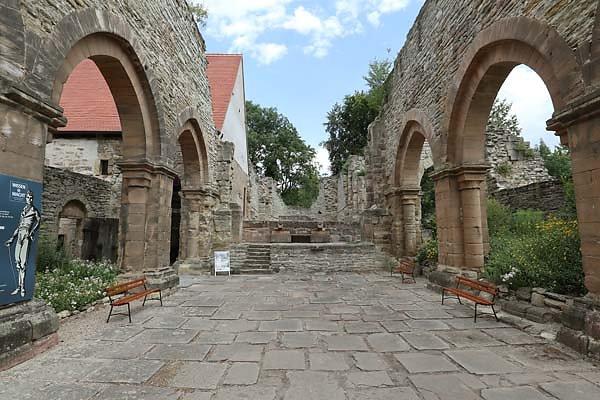 Kloster-Memleben-11.jpg