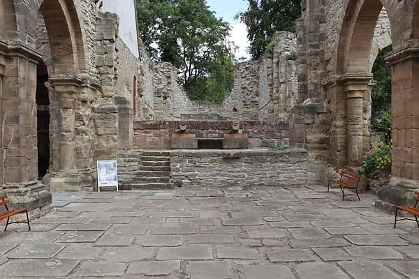 Kloster-Memleben-12.jpg