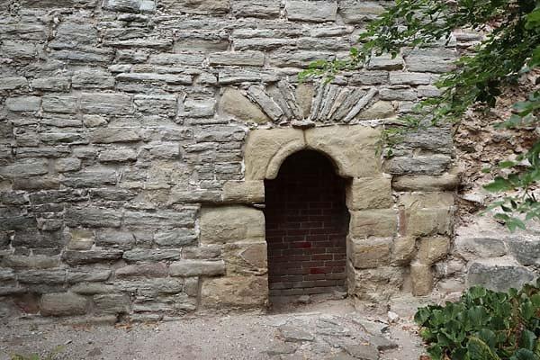 Kloster-Memleben-17.jpg