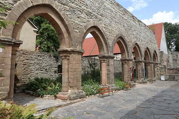 Kloster-Memleben-20.jpg