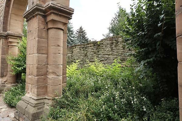 Kloster-Memleben-21.jpg