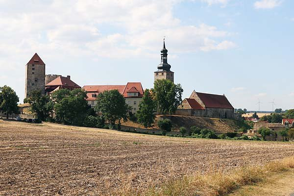 Burg-Querfurt-3.jpg