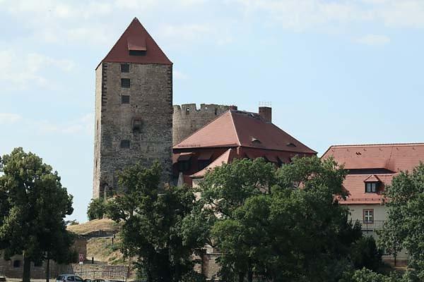 Burg-Querfurt-4.jpg