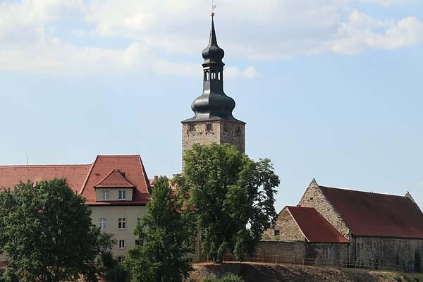Burg-Querfurt-5.jpg